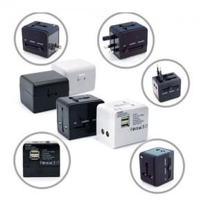 Dual-USB-Travel-Adaptor-AYLU1018-190