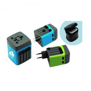 Dual-USB-Travel-Adaptor-EEZ264-410