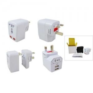 Dual-USB-Travel-Adaptor-G22-280
