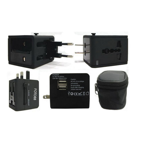 Dual-USB-Travel-Adaptor-NWTP307-236