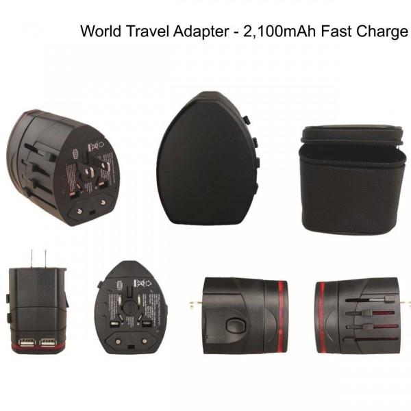 Dual-USB-World-Adaptor-NWTP309-216