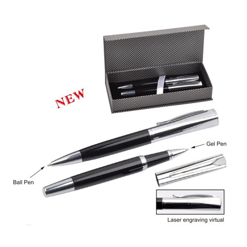 Duo-Pen-Set-FT7741-115