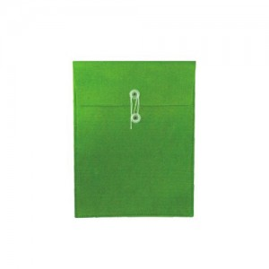 ECO-A4-Envelope-Folder-G10-50