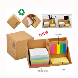 ECO-Memo-Box-FT0421-65
