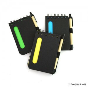 ECO-Notebook-AJNO1005-28