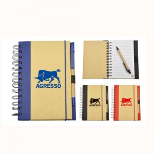 ECO-Notebook-FT5201-39