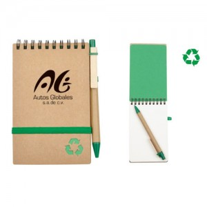 ECO-Notebook-FT8101-20