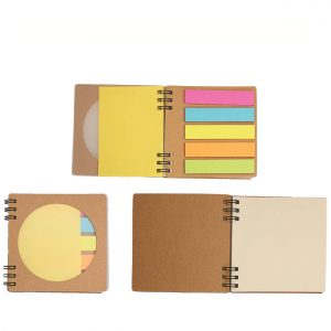 ECO-Notebook-w-Notepad-NNB7584-20
