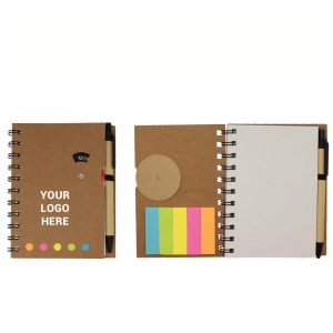 ECO-Notebook-w-Pen-NNB7585-26