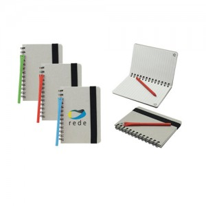 ECO-Notepad-ES105-35