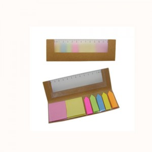 ECO-Notepad-P1379-14