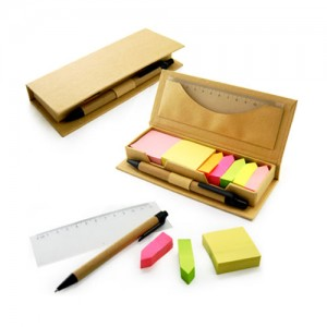 ECO-Notepad-Set-AJSS1008-40