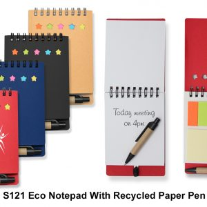 ECO-Notepad-w-Pen-ES121-22