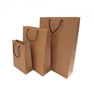 ECO Paper Bag - M114-8,10,12
