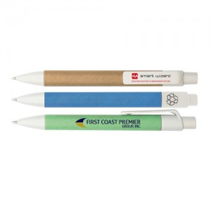 ECO-Pen-E1908-7