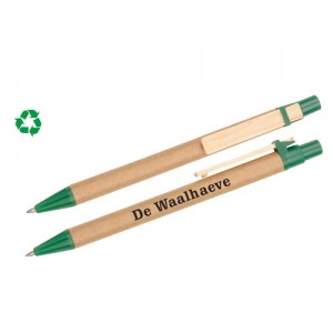 ECO-Pen-FT5341-4