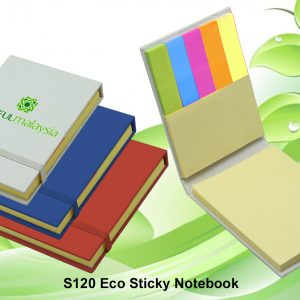 ECO-Sticky-Notebook-ES120-25