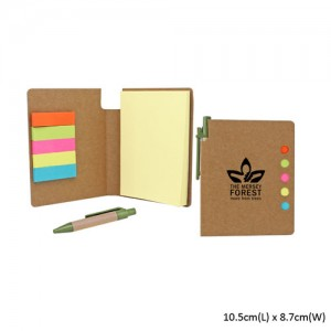 ECO-Sticky-Notepad-ES75-20