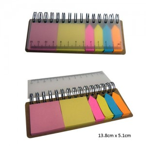 ECO-Sticky-Notes-M205-12