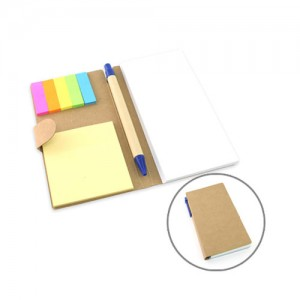 ECO-Sticky-Pad-AJNO1003-30