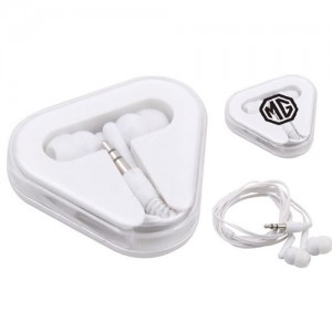 Earbuds-FT1174-24