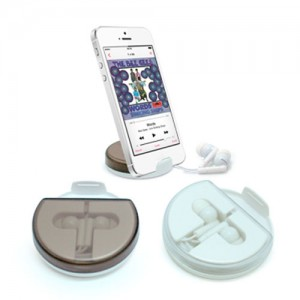 Earbuds-Phone-Stand-AYOS1017-28