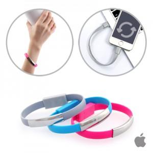 Estone-Bracelet-Apple-USB-Cable-Coral-AAHP1021-58