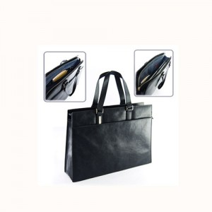 Executive-Document-Bag-ABEX1001-380