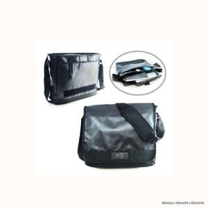 Executive-Sling-Bag-ABEX1014-300