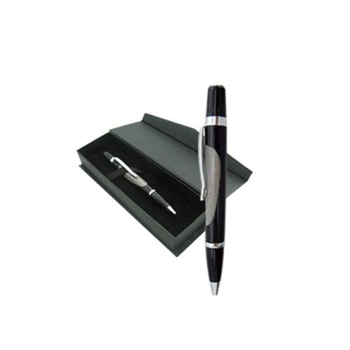 Executive-Wire-Mesh-Ball-Pen---P1624-110