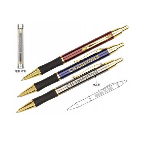 Executor-Metal-Pen---FT6141-12