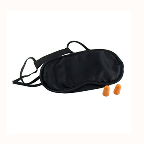 Eye-Mask-Ear-Plug-STA11002-26