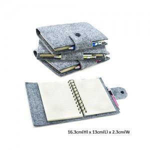 Felt-Notebook-AJNO1011-76