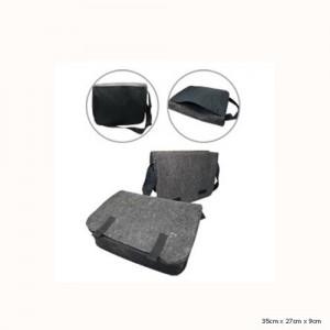 Felt-Sling-Bag-P2349-130