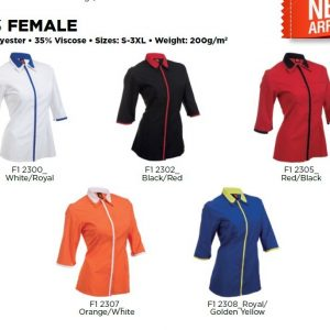 Female-F1-Shirt-F123-290