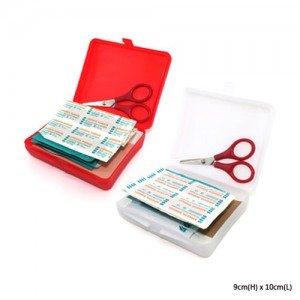 First-Aid-Kit-AKIT015-50