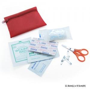 First-Aid-Kit-AYHC1002-32