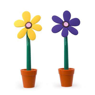 Flower-Pen-w-Stand-APPB1049-20