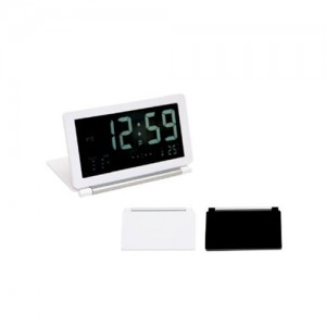 Foldable-Alarm-Clock-RC1001-120