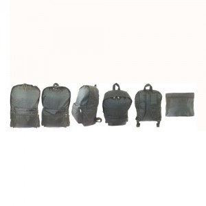 Foldable-Backpack-G31-140