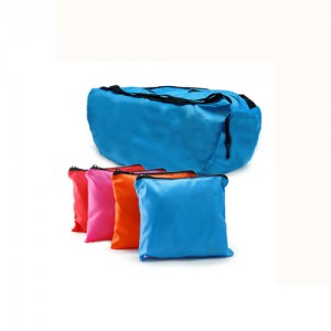 Foldable-Bag-ATMB1011-110
