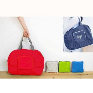 Foldable-Bag-M343-60