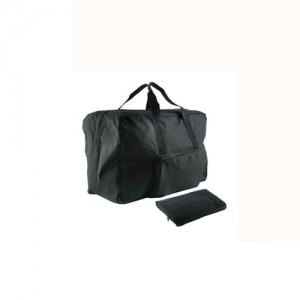 Foldable-Bag-SFB10005-140
