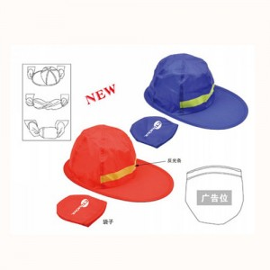 Foldable-Cap-FT1383-11