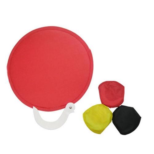 Foldable-Fan-P1122-18