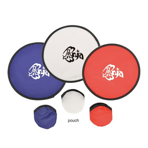 Foldable-Frisbee-FT3053-10