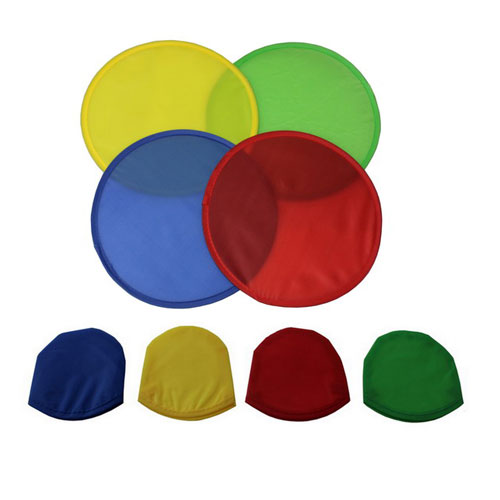 Foldable-Frisbee-NFB888-10