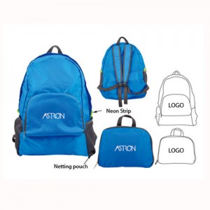 Foldable-Haversack-Bag-FT1254-130