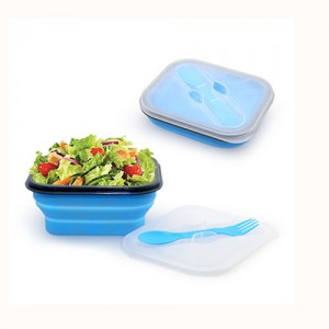 Foldable-Lunch-Box-AYKI1015-86