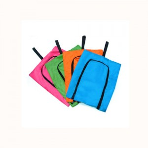 Foldable-Shoe-Pouch-ATSP1025-50